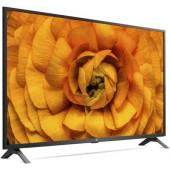LG UHD TV 82UN85003LA