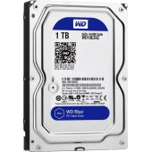 WESTERN DIGITAL Blue 1TB, WD10EZRZ