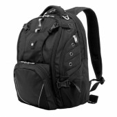 WENGER laptop backpack Business 15""