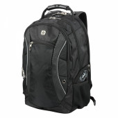 WENGER laptop backpack Scansmart 15""