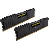Corsair 16GB DDR4-2133 DIMM Kit, memory