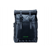 Razer Recon Rolltop Backpack 15.6''