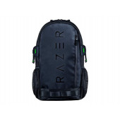 Razer Rogue Backpack V3 13.3''