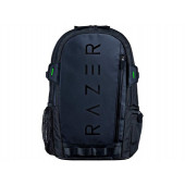 Razer Rogue Backpack V3 15.6""