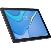 Tablet Huawei MatePad T10 9.7 LTE 32GB - Blue EU