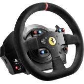 THRUSTMASTER T300 FERRARI INTEGRAL RW ALCANTARA EDITION volan za PS3/PS4/PC