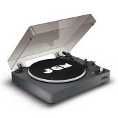 Jam Audio Spun Out gramofon
