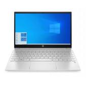 "Laptop HP Pavilion 13-bb0275ng Natural Silver / i5 / RAM 8 GB / SSD Pogon / 13,3"" FHD"