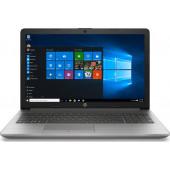 """Laptop HP 255 G7 Asteroid Silver / AMD Ryzen™ 3 / RAM 8 GB / SSD Pogon / 15,6"""" FHD"""