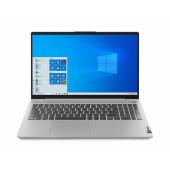 "Laptop Lenovo IdeaPad 5 15IIL05 Platinum Grey / i7 / RAM 16 GB / SSD Pogon / 15,6"" FHD"
