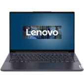 """Laptop LENOVO Yoga Slim 7 14ITL05 / i7 / RAM 16 GB / SSD Pogon / 14,0"""" FHD"""