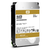 Hard Disk Western Digital Gold™ 10TB WD101KRYZ