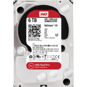 Tvrdi Disk WD Red Pro 6TB WD6001FFWX