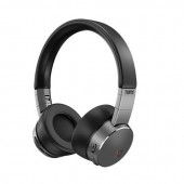 Lenovo slušalice ThinkPad X1 Active Noise Cancellation, 4XD0U47635
