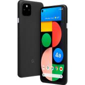 Google Pixel 4a LTE 6GB RAM 128GB - Black EU