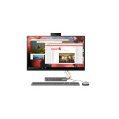 Računalo LENOVO IdeaCentre A540-27ICB / i5 / RAM 8 GB / SSD Pogon