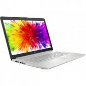 """Laptop HP 17-by3652cl / i5 / RAM 8 GB / SSD Pogon / 17,3"""" HD+"""