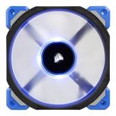 Corsair ML120 PRO LED Blue Magnetic Levitation Fan