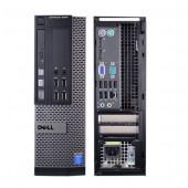 Rennowa Dell Optiplex 9020 SFF i5-4590 8GB 500GB DVD W8P COA