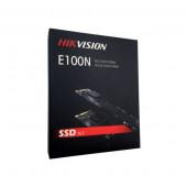 Hikvision SSD E100NI 512GB M.2