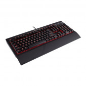 Corsair K68 Mechanical Gaming Keyboard Red LED