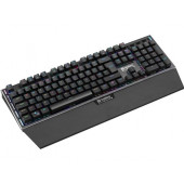 Sandberg FireStorm Mech Keyboard UK