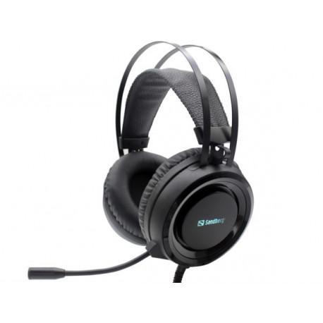 Sandberg Dominator Headset