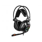 Sandberg Savage Headset USB 7.1