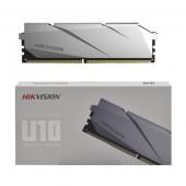 Hikvision 8GB DDR4 3000 CL16