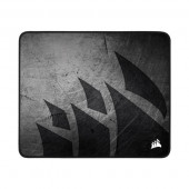 Corsair MM300 PRO Premium Spill-Proof Cloth Gaming Mouse Pad