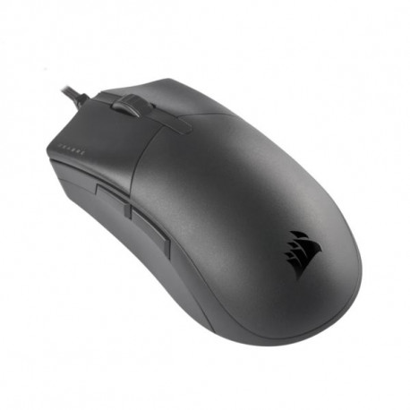 Corsair SABRE PRO Gaming Mouse
