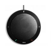 Jabra Speak 410 konferencijski zvučnik (do 4 osobe), USB