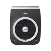 Jabra Tour BT3.0 komunikacijski sustav za vozilo, HD zvuk