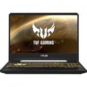 "Notebook ASUS TUF Gaming FX505GM-AL294T i5 / 8GB / 256GB SSD + 1TB HDD / 15,6"" FHD IPS 120Hz / NVIDIA GeForce GTX1060 / Windo"