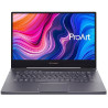 "Notebook ASUS ProArt Studiobook H500GV-HC005R i7 / 32GB / 1TB SSD / 15,6"" UHD / NVIDIA GeForce RTX 2060 / Windows 10 Pro (Sta"