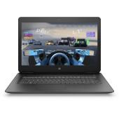 """Laptop HP Pavilion 17-ab422ng Shadow Black / i5 / RAM 8 GB / SSD Pogon / 17,3"""" FHD"""