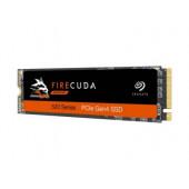 SEAGATE FireCuda 520 SSD 1TB NVMe