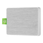 SEAGATE Ultra Touch SSD 1TB White USB