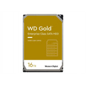 WD Gold 16TB HDD sATA 6Gb/s 512e