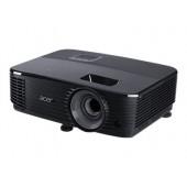 ACER X1323WHP WXGA Projector 4000ANSI