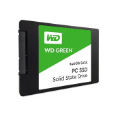 SSD Western DigitalGreen™ 240GB WDS240G2G0A