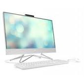 PC AiO HP 24-dp0056ny, 236H0EA
