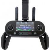 Dron Autel EVO II Remote Control