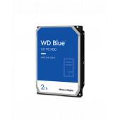 """Hard Disk Western DigitalBlue™ 2TB WD20EZBX 3,5"""""""