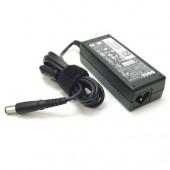 Dell AC adapter PA-3e 90W (450-18119)