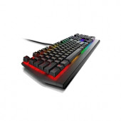 Dell Alienware Keyboard RGB Mechanical AW410K