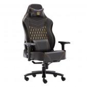 LC-Power LC-GC-800BY ergonomska gaming stolica
