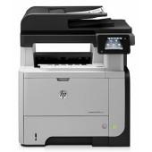 HP LaserJet Enterprise MFP M521DN, A8P79A