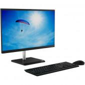 Lenovo V50a AiO i7/16GB/512GB/23,8''FHD/W10P