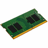 Kingston SODIMM DDR4 3200Hz, CL22, 16GB